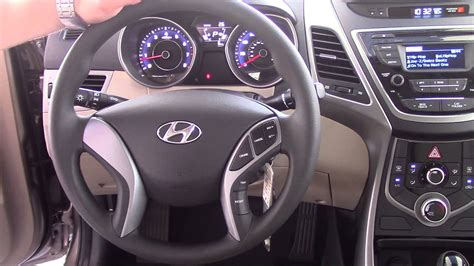 Hyundai Hoover Al by Hello Check Out This On The 2016 Hyundai
