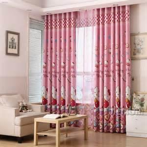 blackout curtain lining 108 curtain menzilperde net