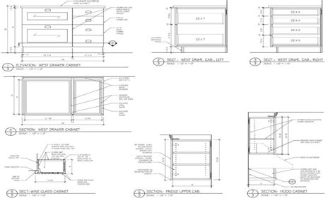 kitchen cabinet detail kitchen cabinet details kitchen design ideas 2464