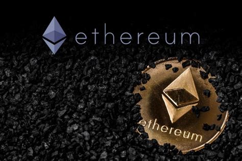 Santiment: Ethereum Price Will Go Up - CoinShark