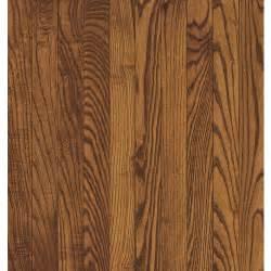 hardwood floors lowes lowes hardwood floor flooring ideas home