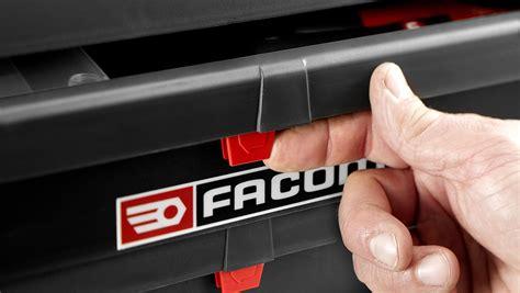 Caisse A Outils A Tiroir by Facom Boite 224 Outils 3 Tiroirs Bi Mati 232 Re