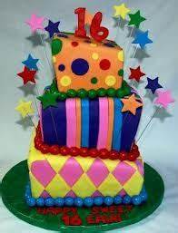 cake boss birthday cakes for boys - Google Search ...