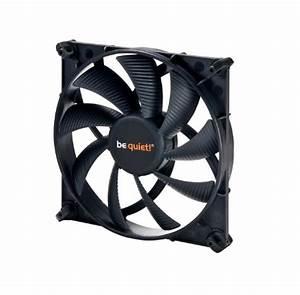 Ventilateur Pas Cher : ventilateur 60x60x15 pas cher ~ Edinachiropracticcenter.com Idées de Décoration