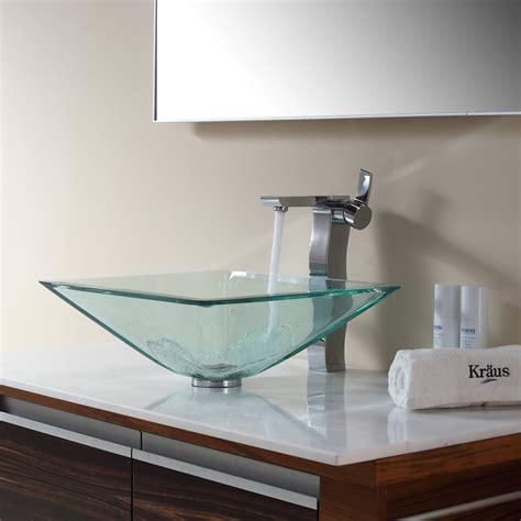 kohler faucet trough sink kohler trough sink top sink bathroom vanity undermount