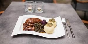 Französisches Essen Liste : top10 liste martinsgans und g nsebraten top10berlin ~ Orissabook.com Haus und Dekorationen