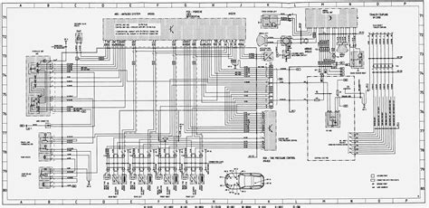 wiring diagram 1994 bmw 325i convertible wiring diagram for electrical