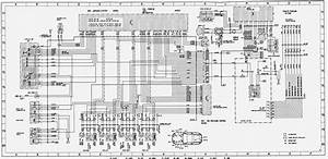 Wiring Diagram 1994 Bmw 325i Convertible