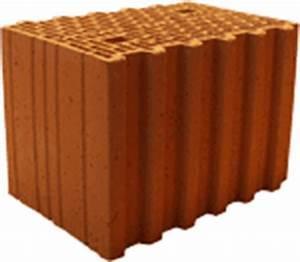 Poroton Oder Porenbeton : materialien f r ausbauarbeiten poroton mauerwerk 36 5 ~ Lizthompson.info Haus und Dekorationen
