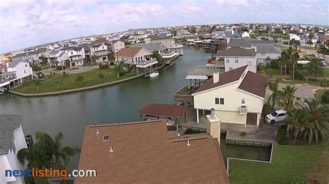 Boat R Galveston Tx by 1830 Tiki Dr Tiki Island Tx 77554