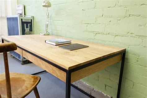 Tisch Schublade by Design Office Tisch N51e12 Design Manufacture