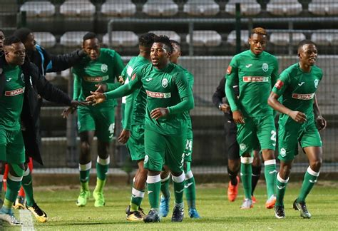 Amazulu fc page on flashscore.com offers livescore, results, standings and match details (goal scorers, red cards football, south africa: Match officials banned for fabricating an assault by AmaZulu players