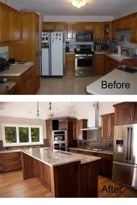 kitchen pictures  kitchen remodels
