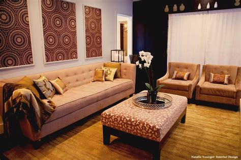 Tight Back Sofa Living Room Eclectic With Camel Back Sofa
