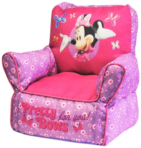 time warner cable national help desk 100 minnie mouse toddler saucer chair minnie mouse