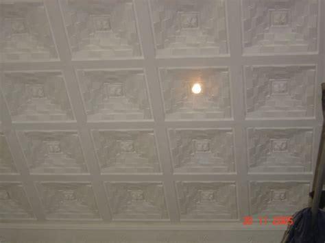 comment fixer un faux plafond en pvc 224 antony simulation prix travaux maison entreprise znrfc