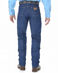 Best Jeans For Cowboy Boots - Oasis amor Fashion