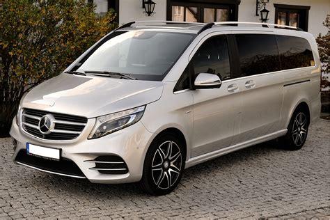 357,661 likes · 1,406 talking about this. Mercedes V250d 4Matic Extra Długi AMG Avantgarde - Import samochodów z USA - Gold Cars