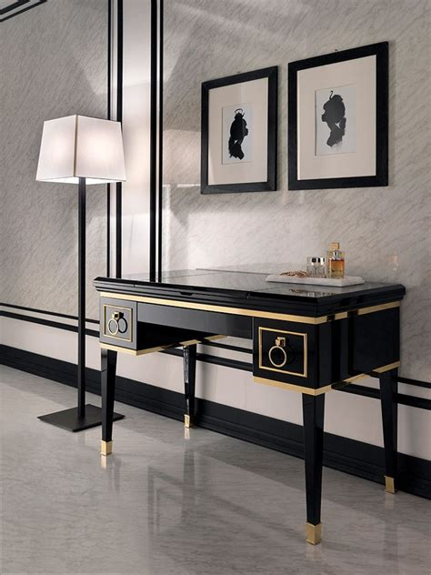 sale da pranzo contemporanee lutetia collection of luxury bathroom furniture designed