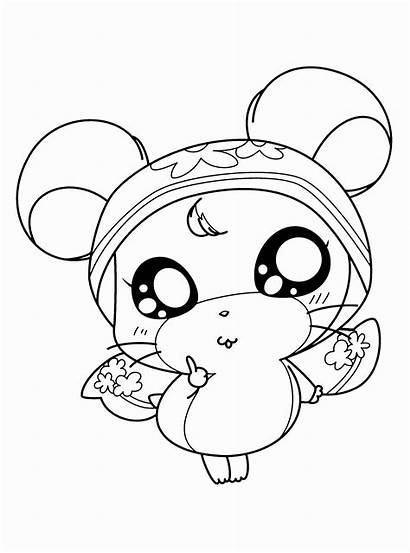 Gumball Coloring Pages Amazing Sheets Computer