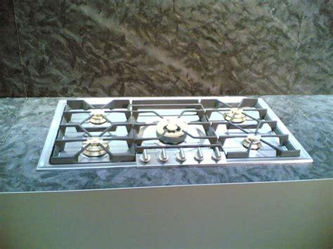 2er kochplatte einbau 2er kochfeld einbau haushaltsger te gebraucht kaufen in bargteheide schleswig holstein ebay