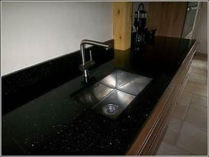 Schwarze Hochglanz Küche : arbeitsplatte kche schwarz kaufen arbeitsplatte house und dekor galerie 3xzdqopgy1 ~ Frokenaadalensverden.com Haus und Dekorationen