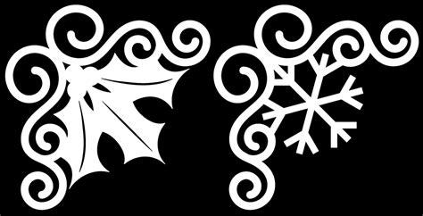 Christmas Card Svg Cutting Files  – 120+ SVG Cut File
