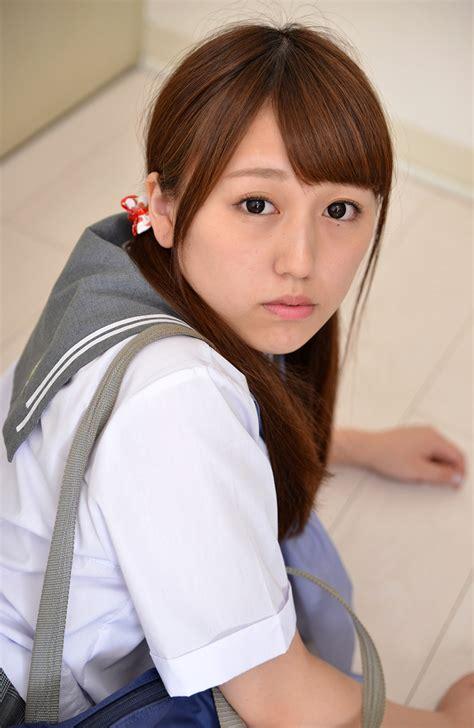 Asiauncensored Japan Sex Mayu Satomi 里美まゆ Pics 22