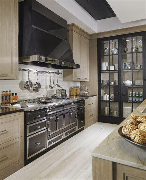 la cornue lovely kitchens bathrooms kitchens kitchen design and house