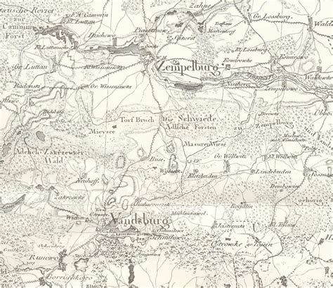 zbosse zboze kreis flatow west prussia
