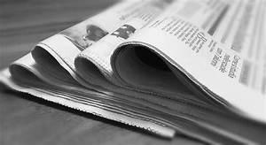 Comunicati stampa Ravenna Festival