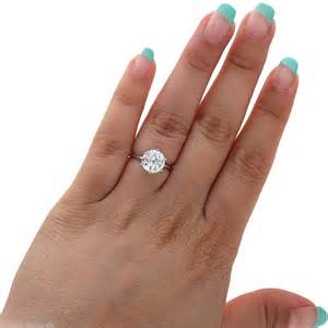 engagement rings on 3 engagement rings on beautiful ring diamantbilds