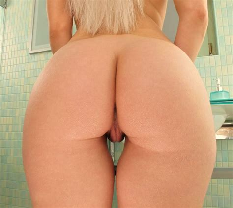 sexy pussy photo album by blondebuxom xvideos