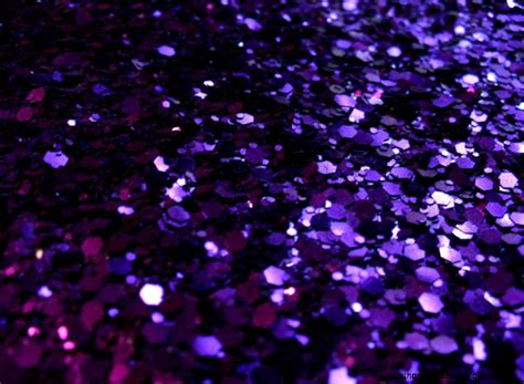 Glitter Animated Wallpaper - glitter animated backgrounds wallpaper free best hd