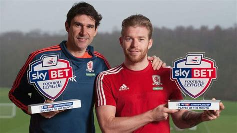Middlesbrough Sweep Championship's Awards | Scoop News ...