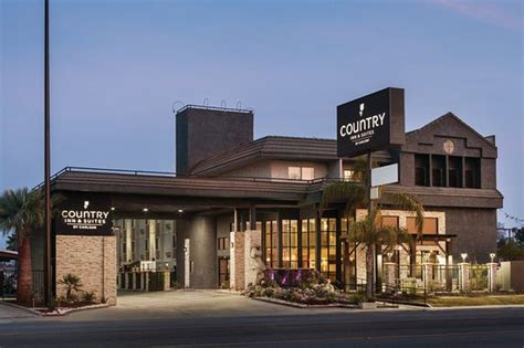 country inn suites  radisson bakersfield ca hotel