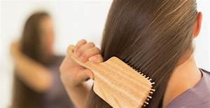 Soin Cheveux Huile De Coco : huile de coco le traitement soin naturel pour vos cheveux ~ Melissatoandfro.com Idées de Décoration