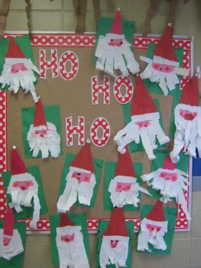 chalk talk  kindergarten blog reindeer fun