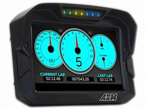 7 7 Cd : cd 7 digital racing dash displays tgs tuning fabrication ~ Medecine-chirurgie-esthetiques.com Avis de Voitures