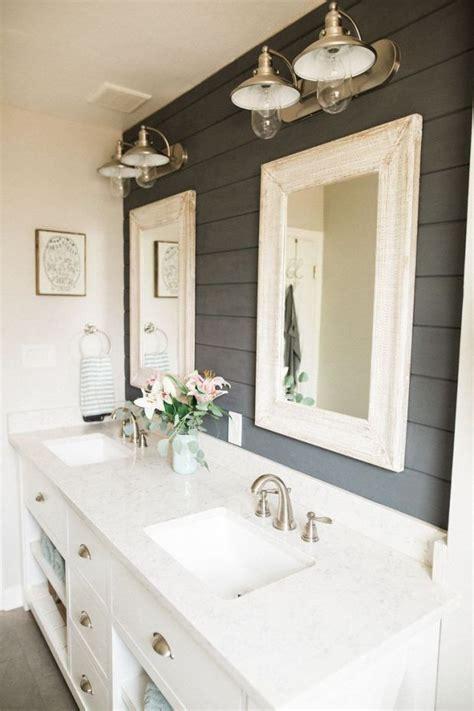 image result  shiplap bathroom rustic master bathroom