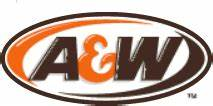 A&W Food Services of Canada