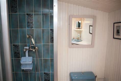 chambre d hote cast le guildo location de vacances 22g510496 pour 4 personnes à st cast