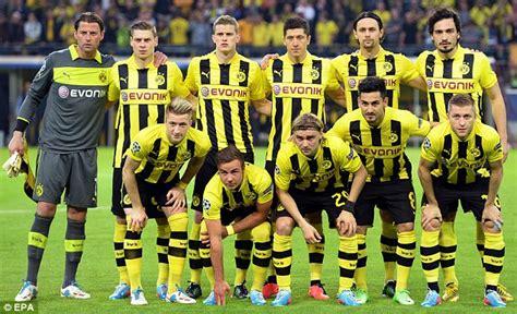 Jurgen Klopp is Europe's new 'Popstar' after Dortmund's ...
