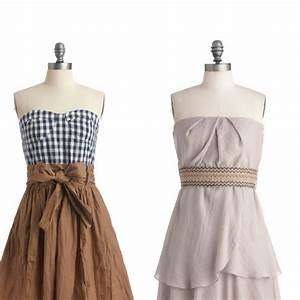 How to sell bridesmaid dresses for How to sell wedding dress