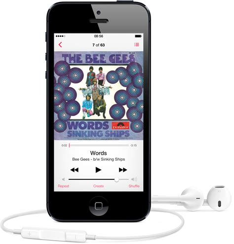 iphone song beyond helvetica the real story fonts in ios 7
