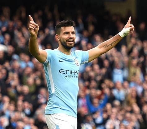 EPL Results: Saturday's Week 6 Scores, Updated 2017 ...