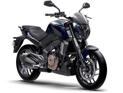 rank  bajaj auto top  bike companies  india