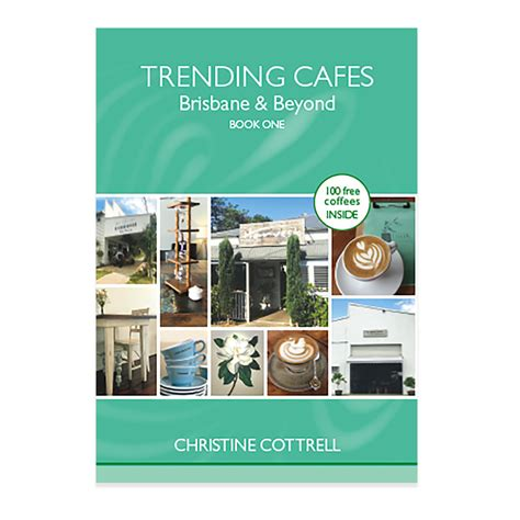 Jetblack is different from other retailers of coffee machines. Trending Cafes Brisbane & Beyond   Barista Supplies