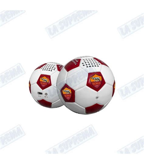 suprema calcio speaker football roma la suprema srl