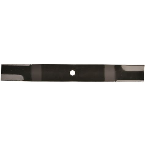 """Standard Lawn Mower Blade For Universal # 18"""" 58"""""""